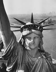 5 Things You May Not Know About the <b>Statue of Liberty</b> — Google ...