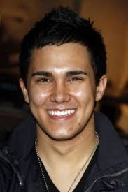 Hott - carlos-pena-and-logan-henderson Photo. Hott. Fan of it? 0 Fans. Submitted by BtrHottie32 over a year ago. Favorite - Hott-carlos-pena-and-logan-henderson-14946705-266-400