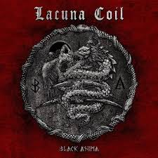 <b>Lacuna Coil</b> – <b>Black</b> Feathers Lyrics | Genius Lyrics