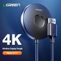 <b>Bluetooth</b> Adapter - <b>Ugreen</b> Official Store - AliExpress