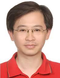 陳岳陽(Ray Yue-Yang Chen). 義守大學企管系助理教授. 研究室:1917E. TEL:(07)6577711ext.5925. E-MAIL:ray@isu.edu.tw - %25E9%2599%25B3%25E5%25B2%25B3%25E9%2599%25BD
