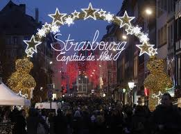 زيتة عيد الميلاد Images?q=tbn:ANd9GcQe4rBeXOLwc9Sj3ceSU7mXT49Nmh-1H1KTZ_qHxn_OARruInz-yg