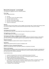 essay essay rationale example rationale essay picture resume essay rationale template rationale template performance appraisal essay rationale example