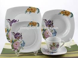 dining ware super white dinner set bone china porcelain dining ware super white dinner set hotel ware dis