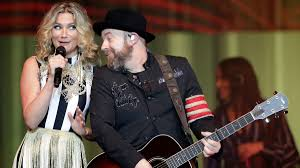 Get tickets for Sugarland, <b>Robert Plant</b> and <b>more</b> new Milwaukee ...