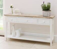 <b>Painted Console Table</b> for sale | eBay