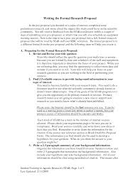 apa style thesis thesis best photos of apa research proposal example apa style research perfect resume example resume and