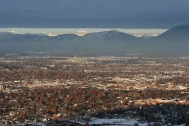 Kalispell, Montana - Wikipedia