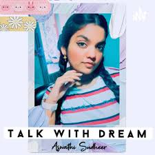 TALK WITH DREAM