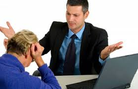 to have a successful interview avoid the following things interview sessions are supposed to be occasions for prospective employees to showcase their skills and why they deserve to be employed however