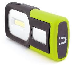 Кемпинговый <b>фонарь Яркий Луч OPTIMUS</b> ACCU pocket — купить ...