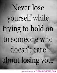 miserable-sad-relationship-break-up-quotes-sayings-pictures-pics ... via Relatably.com