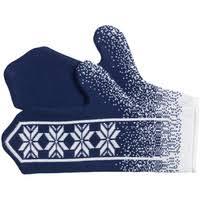 Зимние подарки - сувенирная продукция с вашим логотипом
