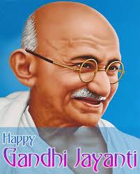 gandhiji hd images mahatma gandhi jayanti sms photos