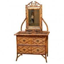 antique bamboo furniture amazing bamboo furniture design ideas
