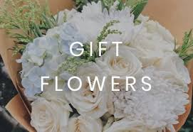 Home Page | <b>Flowers in the</b> Attic - your local Laleham, Staines florist ...