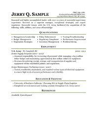 military resumes writers professional executive samples by drew roark cprw military resume writing