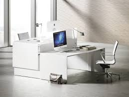 office desk height. office desk height