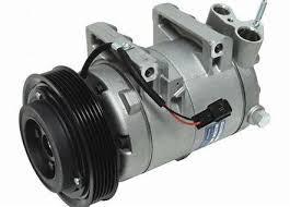 China AC <b>Compressor Dks17D</b> 92610jm01c 92600jy11A ...