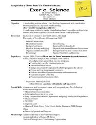 how to make a resume for free   best christmas accessorieshow to make a resume for   step by step