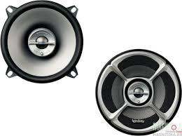 Infinity REF-5022I | Коаксиальная акустическая система Infinity ...