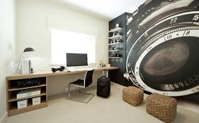 beautiful home offices workspaces beautiful home office wall