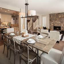 Traditional Dining Room Table Traditional Dining Room Ideas Dining Room Traditional Amazing
