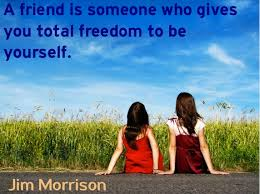 what is the greatest obstacle you    ve overcome in your life    quoramy comment   quot that    s why it    s so important to be your own best friend  so you can give you total  dom to be yourself  quot