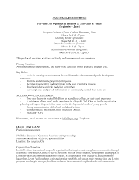 how to write a cv for a part time retail job customer service how to write a cv for a part time retail job student cv or how to