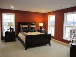extraordinary romantic lighting ideas bedroom on bedroom design ideas have bedroom lighting ideas with christmas lights bedroom lighting ideas nz
