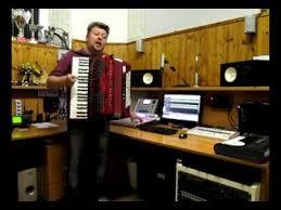 Piccolo Sala Registrazione : Stefano capitani studio di registrazione la cantina sonora