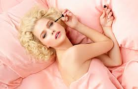 Estée Lauder to Acquire <b>Too Faced</b> Beauty Brand – WWD