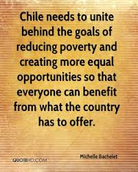 Chile Quotes. QuotesGram via Relatably.com