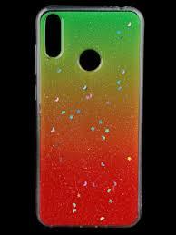 <b>Чехол</b> для Huawei <b>Honor 8C</b> UniqueMe 8430869 купить ...
