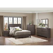 1000 ideas about modern bedroom furniture sets on pinterest bedrooms luxury furniture and bedroom colors bed furniture designs pictures