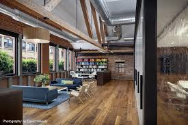 tolleson corporate office in san francisco ca by huntsman adobe san francisco office