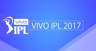 Image result for vivo ipl