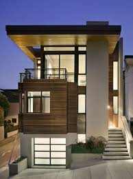 ROWHOUSE PLANS   OWN BUILDING PLANS     BHK Floor Plans of Row Houses    Pune Real Estate