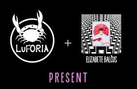 The <b>new</b> 360 <b>handmade</b> artwork & video is coming! - LuFORIA
