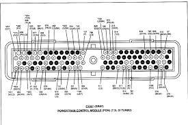 similiar dt wiring schematic keywords international truck wiring diagrams on 1996 dt466 wiring schematic