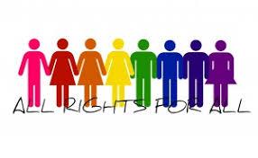 legalizing gay marriage  essay topics