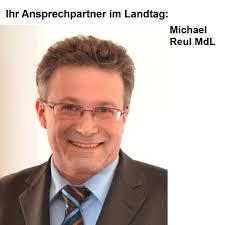 CDU der Barbarossastadt Gelnhausen - <b>Volker Rode</b>   Fraktionsvorsitzender - banner_show
