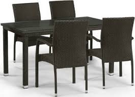 <b>Комплект мебели Афина T</b> 256 A/Y 379 A-W 53 Brown купить в ...