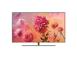 Купить <b>телевизоры Samsung</b> | Samsung RU