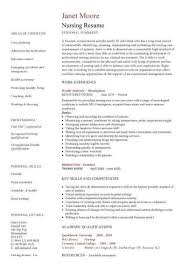 Healthcare Resume Templates Medical Field Resume Objectives Free Microsoft  Office Resume Templates      Microsoft Office Resume