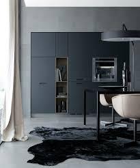 kitchen island integrated handles arthena varenna:  dffafceeafdcbfdd