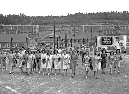best images about manhattan project the plant 17 best images about manhattan project the plant the manhattans and oak ridge national laboratory