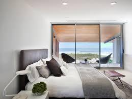 beach house beautiful beach homes ideas