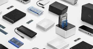 OWC <b>USB</b>-<b>C Dock</b> - OWC Digital