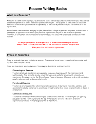 format of functional resume  seangarrette cofunctional resumes templates examples of combination resumes   format of functional resume